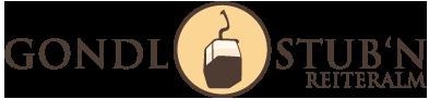 Logo Gondelstube